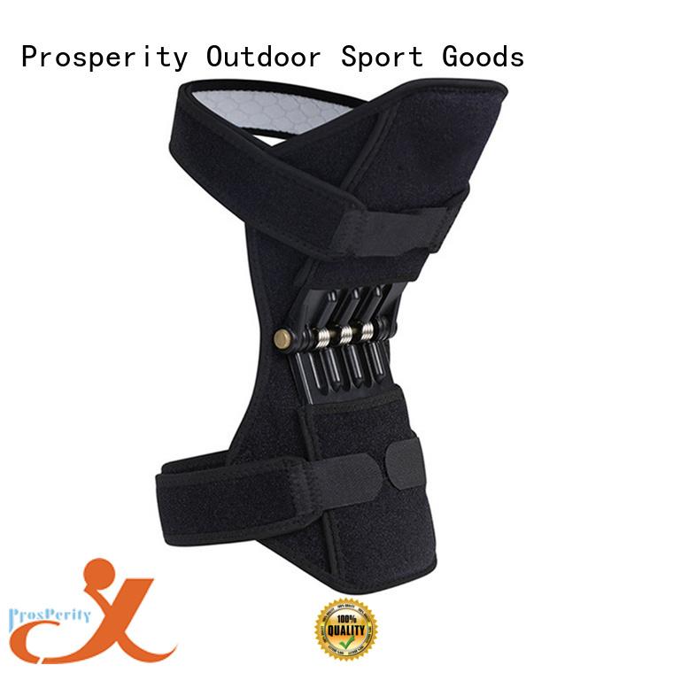 custom sports back brace manufacturer for powerlifting