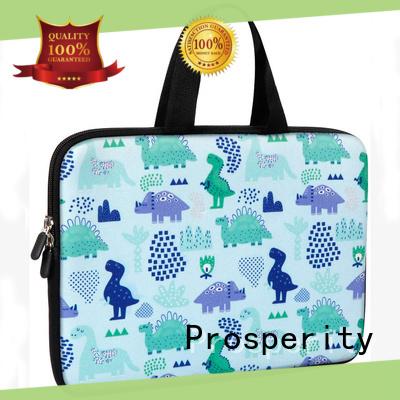 fashion Neoprene bag water bottle holder for travel