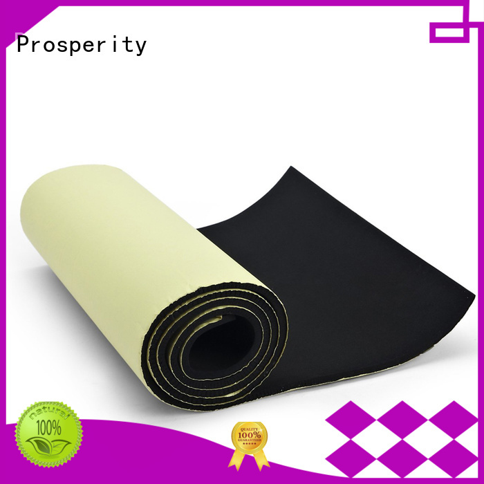 Prosperity buy neoprene fabric for sale company for wetsuit