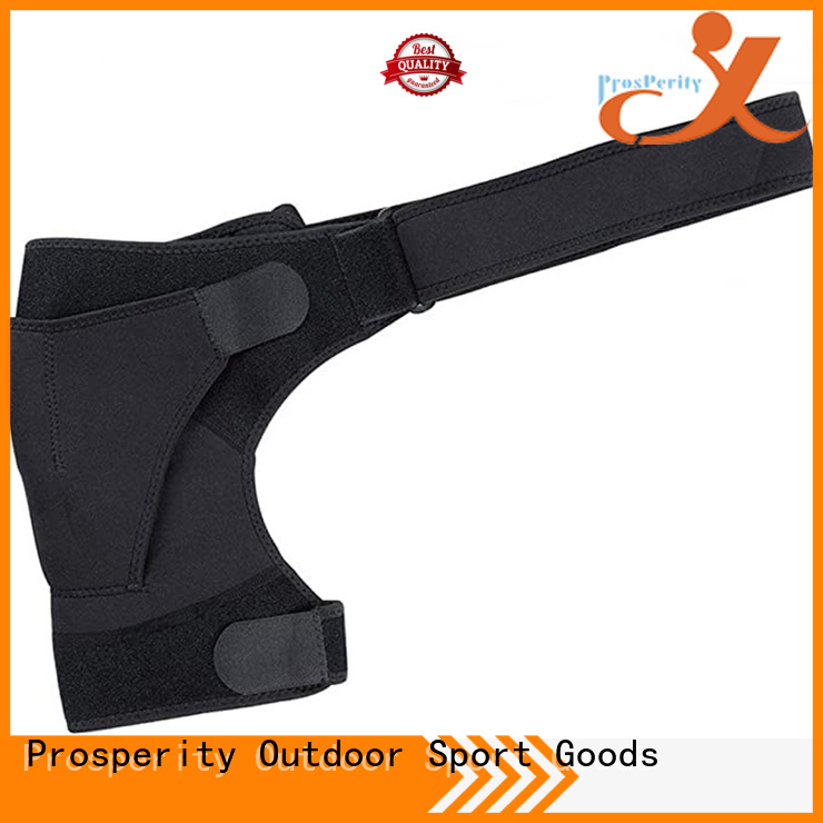 buy lumbar support factory for cross training