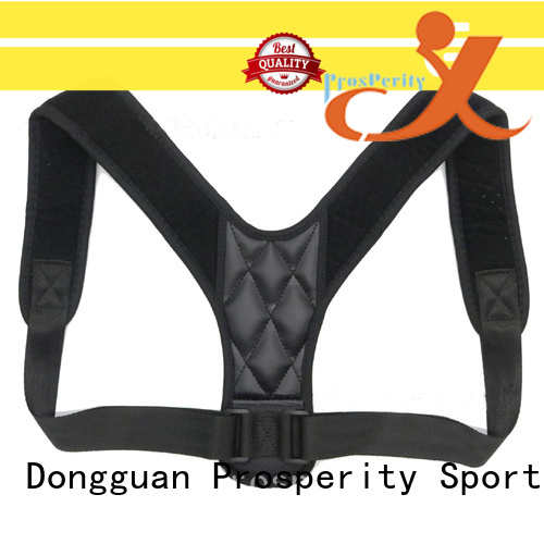 Prosperity buy sport protection factory for squats