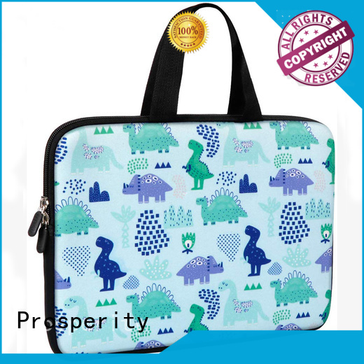 Prosperity bag neoprene company for hiking