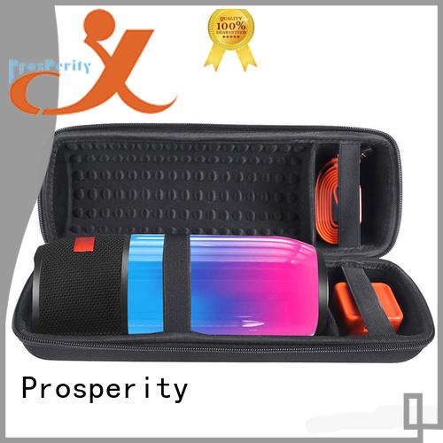 Prosperity case headphone supplier for gopro camera