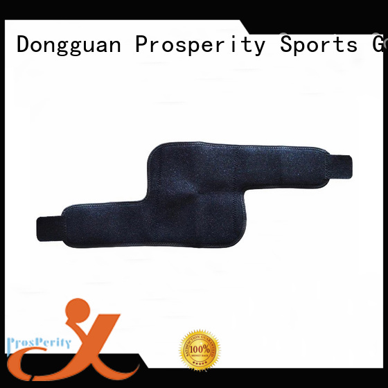 Prosperity compression sportssupport pull straps for basketball