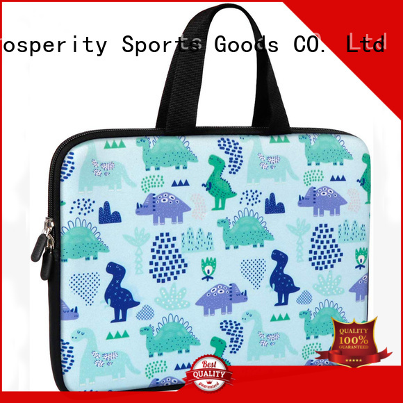large wholesale neoprene bags carrying case for hiking