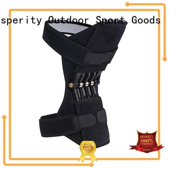Prosperity lumbar support wholesale for squats