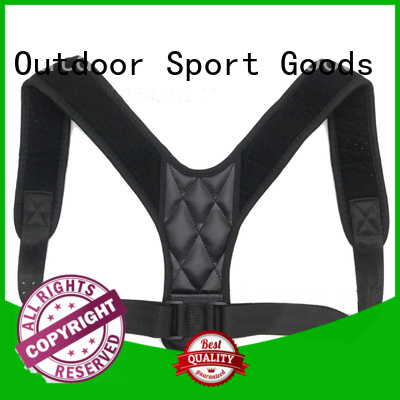 Prosperity knee support for sale for weightlifting