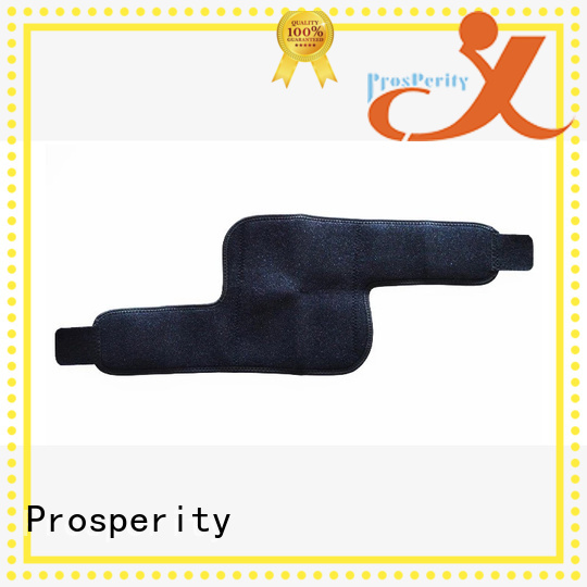Prosperity compression sport protect with adjustable shaper for squats