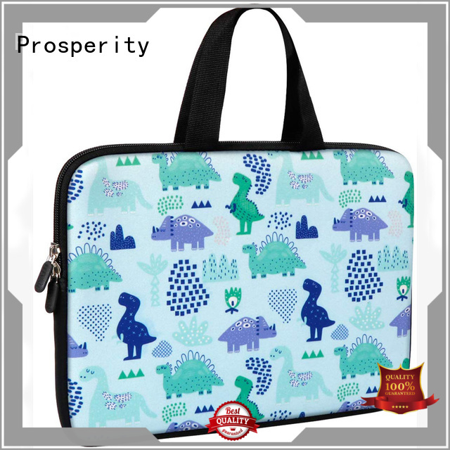 can shape neoprene travel bag beach tote bags for sale