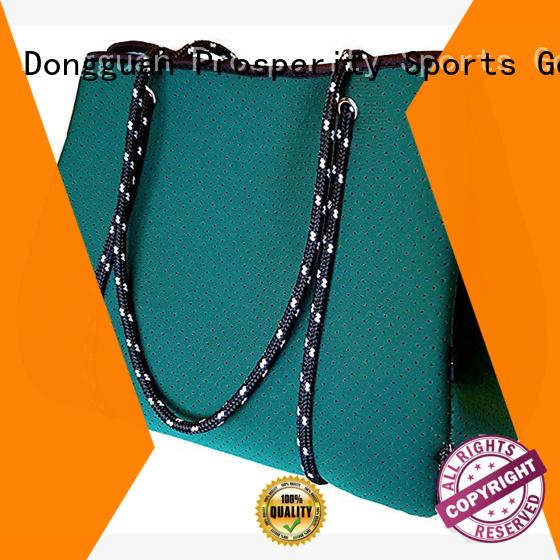 computer neoprene bag manufacturer carrying case for travel