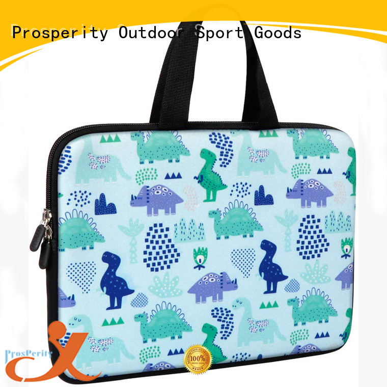 protected wholesale neoprene bags beach tote bags for travel