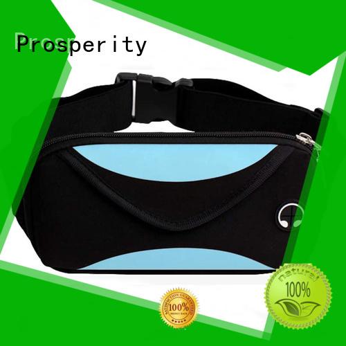 custom neoprene tote bag manufacturer for travel