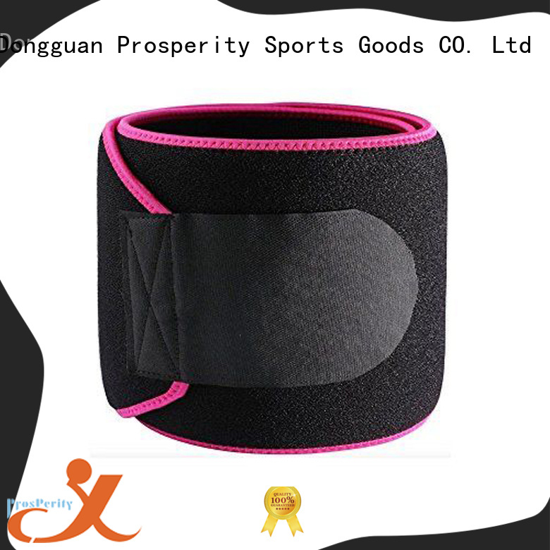 Prosperity support sport factory for powerlifting