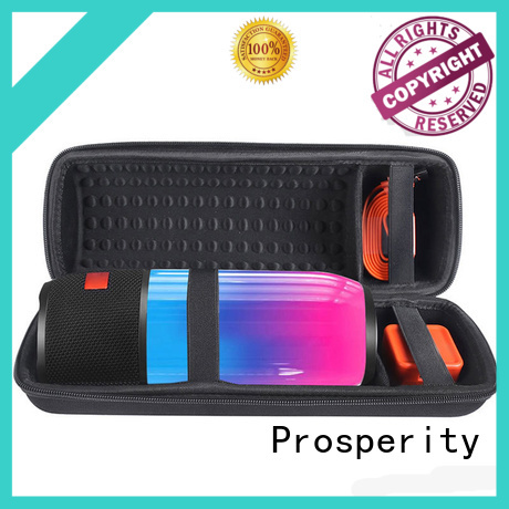 Prosperity eva box medical storage for pens