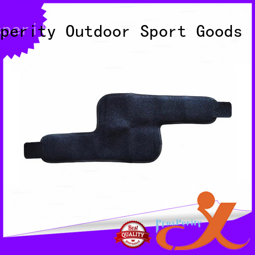 Prosperity sportssupport pull straps for weightlifting