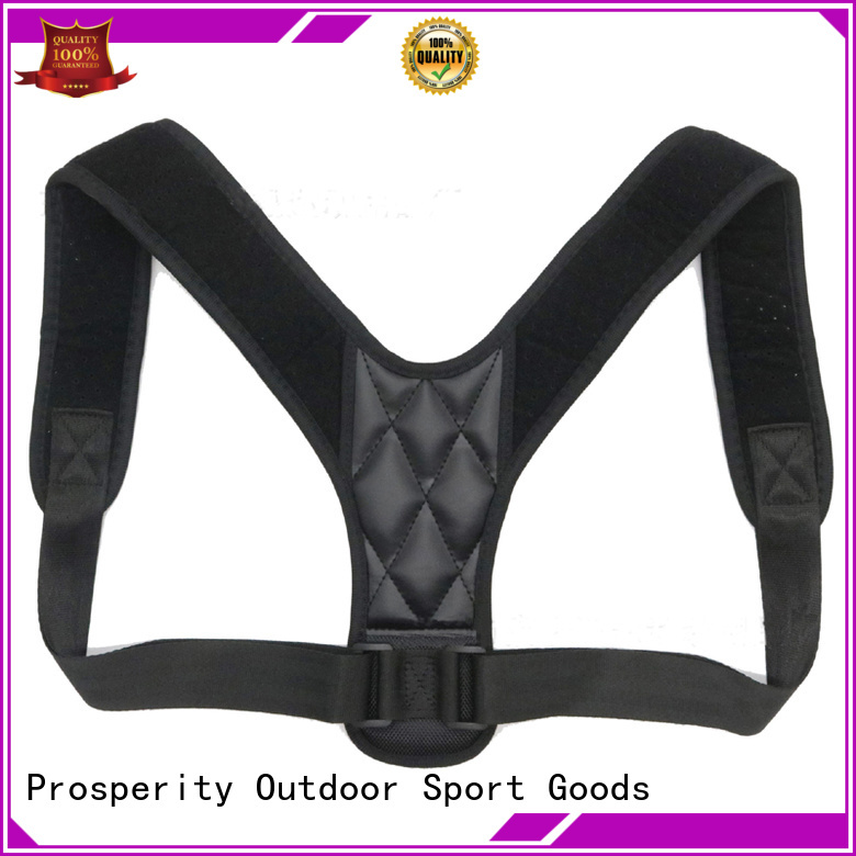 compression sport protect vest suit for weightlifting