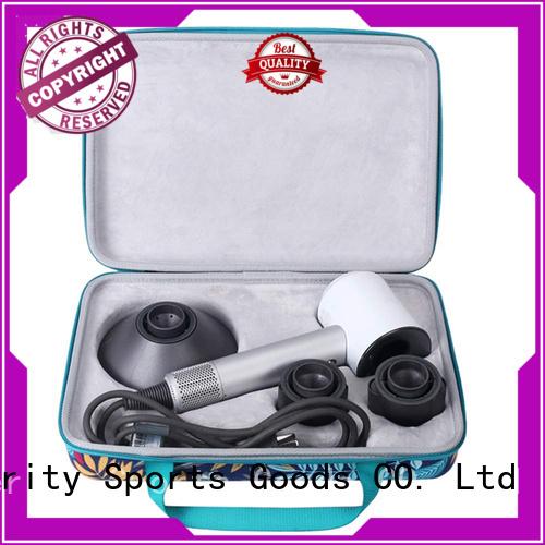 Prosperity eva carrying case glasses travel case for gopro camera