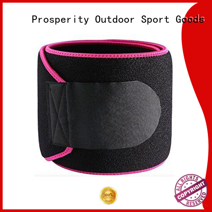 Prosperity best sport protect distributor for squats