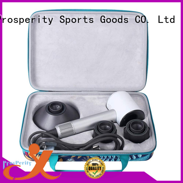 Prosperity eva carrying case disk carrying case for switch