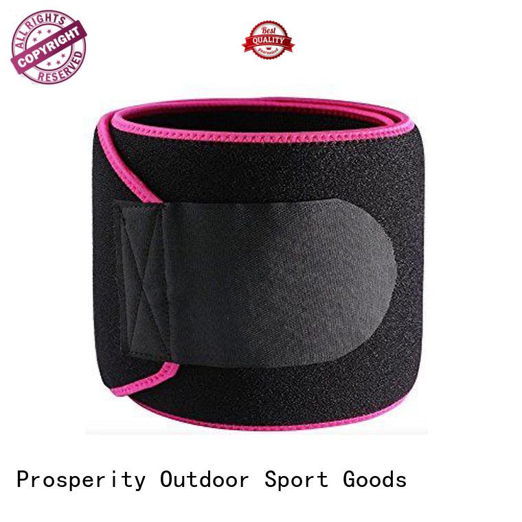 great sport protection vest suit for squats