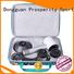 black eva protective case medical storage for pens