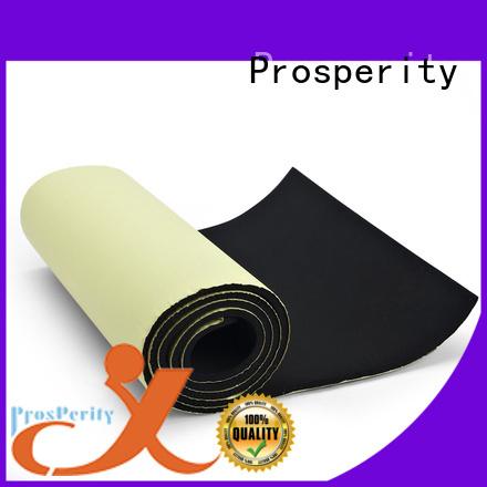Prosperity Neoprene fabric wholesale for bags